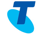 Telstra - David Broadway Photography