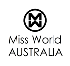 Miss World Australia