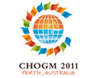CHOGM 2011 - David Broadway Photography