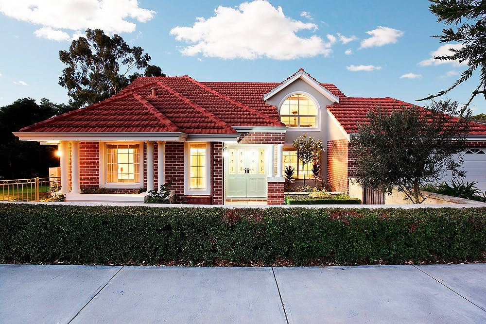Perth Property Photography